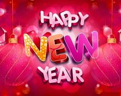 new year 2017 images happy new year images happy new year photo happy