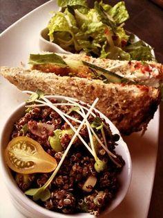 What is eating wellness? American Diet, San Antonio, Wellness, Beef, Health, Ethnic Recipes, Food, Meat, Health Care