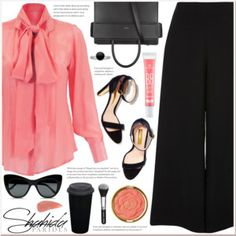 #look #ootd #polyvore #outfitideas #outfitidea