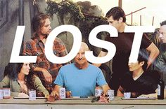 """""""I really hope that everyone's dead."""" 