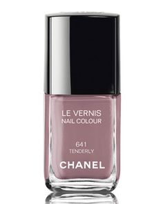 CHANEL <b>LE VERNIS - RÊVERIE PARISIENNE</b><br>Nail Colour - Limited Edition