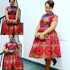 Tomorrow at Bow, we are at Shop President and Troye St. African Formal Dress, African Traditional Dresses, African Print Dresses, African Dresses For Women, African Attire, African Wear, African Style, African Fashion Skirts, African Print Fashion