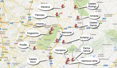 aldeias_mapa.jpg (900×529)