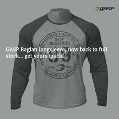 63d51c05b9b 14 Best GASP Tees   Tanks at Elite 1 Fit Gear images