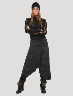 3b40aaa37cf0 18 Best Psylo Fashion FW18-19 images in 2019