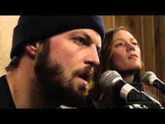 "Josh Grider - ""The Price of a Dream"" (Acoustic) (LIve at Steamboat Music Fest) - YouTube"