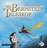 Amazon Angebote Bestseller Das Bernstein Teleskop%#Quickberater%