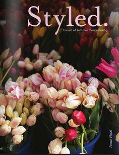 16 online magazines