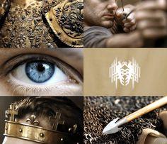 there are no puppy eyes Dragon Age Series, Dragon Age 2, Dragon Age Inquisition, Puppy Eyes, Video Film, Bioshock, Skyrim, Short Film, Fan Art