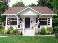 Are You Looking For Tiny House Design And Plans With Beautiful Comfort Any Size Family Here A Select Group Of Small Houses Asia