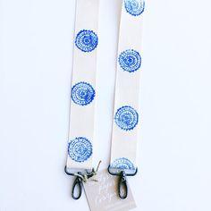 Camera strap, blue rustic sun, gift, stocking stuffer, photography, photographer, ooak, women's, pai