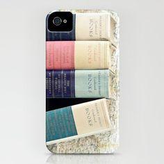 World Scholar i phone case in my Society 6 shop.