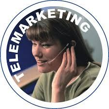 The telemarketing industry is infamous for overly aggressive selling tactics and deceptive practices.
