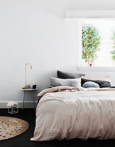 Cultiver Bed Linen - Numerous sizes and colours available – norsu interiors