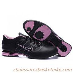 new arrival 9c448 10e04 Shox R2 Woman Air Force One Shoes, Nike Air Force Ones, Nike Shox For
