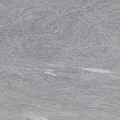 Daltile - Ambassador Series - Porcelain - Comes in 12x24, 24x24, and 24x48. 12x24 comes in Light Polished and Unpolished. - Global Grey AM35 - Also comes in Wanderlust White AM36, Jet-Setter Dusk AM34, and Voyager Black AM33. Also comes in 12x24 3D random linear mosaic in all 4 colours.
