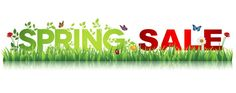 www.barbersalon.com 2016 Spring Sale Now On!!! Visit www.BarberSalon.com One stop shopping for Professional Barber Supply, Salon Supply, Hair & Wigs, Professional Product. GUARANTEE LOW PRICES!!! #barbersupply #barbersupplies #salonsupply #salonsupplies #beautysupply #beautysupplies #hair #wig #deal #2016springsale #sale