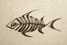 fish art designs | Click image for larger view elizabethkeithdesigns.com