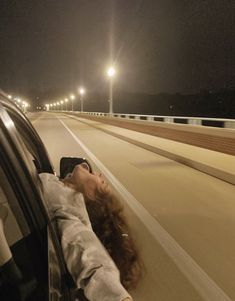 Night Aesthetic, Summer Aesthetic, City Aesthetic, Dream Life, Live Life, La Reverie, Photographie Portrait Inspiration, Night Vibes, Night Driving