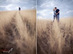 Location Series Pt 3: Inspiration and Compositional Elements - Melissa Jill Photography