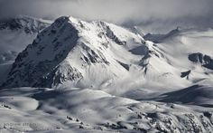 Fissile from Flute, Whistler, BC Mountain High, Whistler, Photo Contest, Snowboard, Flute, Mount Everest, Skiing, To Go, Culture