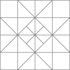 Barn wood Crafts Quilt Patterns is part of Barn quilt patterns - Welcome to Office Furniture, in this moment I'm going to teach you about Barn wood Crafts Quilt Patterns Quilt Square Patterns, Barn Quilt Patterns, Square Quilt, Pattern Blocks, Patchwork Patterns, Mosaic Patterns, Quilting Patterns, Star Patterns, Barn Quilt Designs