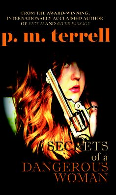 This story has all the elements that I really enjoy – suspense, mystery, murder, espionage and romance.