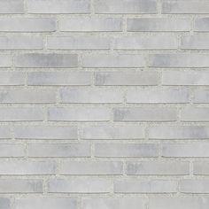 Ströjer B713 Silver Falcon, grått fasadtegel