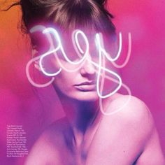 Check out #SOMAmagazine. An avant-garde arts + culture magazine from San Francisco. App links: http://www.magvault.com/Magazine/SOMA-Magazine-iPad-Edition … #fashion #style #digitalmagazine