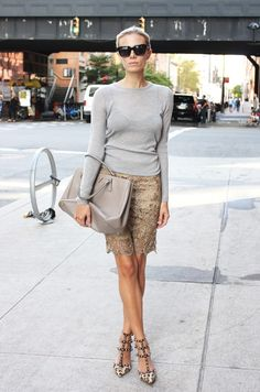 PPDT amour où votre dans la vie — fashion-clue:   www.fashionclue.net | Fashion...