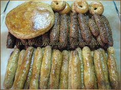 Nohut Mayası (Tatlı Maya) … – Buğday Tanesi Sausage, Halep, Food, Sausages, Essen, Meals, Yemek, Eten, Chinese Sausage