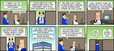 Tech trends in a nutshell. *cough*Apple*cough*
