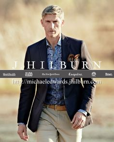 Khaki Drillino suit (aka chillino from Inchotech).  This fabric is like butter. The best of Linen and luxury cotton in one amazing fabric.  Promotional pricing (Save 50.00 on jacket until March 31st, 2013!).  http://michaeledwards.jhilburn.com