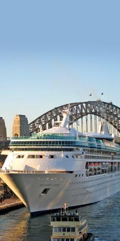 33 Vision Class Ideas Royal Caribbean Cruise Ship Royal Caribbean Cruise