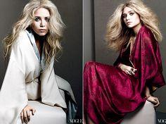 vogue's most stylish #cbfallspree @Armanda Costa Blanca