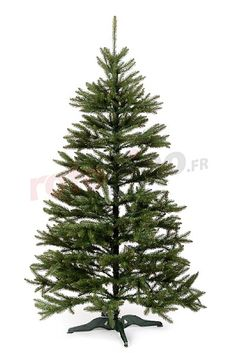 Sapin de Noël épicéa ECO 220cm Itamati http://www.rotopino.fr/sapin-de-noel-epicea-eco-220cm-itamati,57873 #sapin #sapindenoel #decorationdenoel #noel #artificiel #rotopino