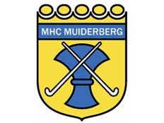 Muiderberg #fieldhockey