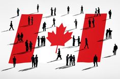 Visa house provide various option to study in Canada which provide better living standard .Studying abroad in a first world country can be a very expensive..