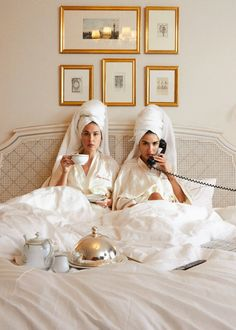 Breakfast in bed photography hotel Best Ideas