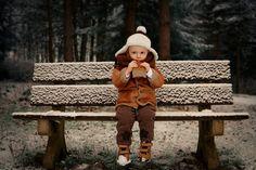 Children Photography, Kids Boys, Hipster, Style, Fashion, Hipsters, Moda, La Mode, Kid Photography