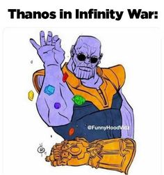 """100 """"Avengers: Infinity War"""" Memes That Will Make You Laugh Uncontrollably, This post is full of spoilers. And also memes. Avengers Memes, Marvel Jokes, Marvel Funny, Lego Marvel, Marvel Heroes, Marvel Avengers, Superhero Memes, Comedy Memes, Dc Memes"""
