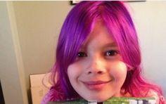 avery jackson Seven Years Old, Transgender Girls, Year Old, Lesbian, Jackson, One Year Old, Age, Lesbians, Jackson Family