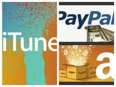 """Sonyas Happenings ~ Enter To #Win A $25 GC – Several Choices- In The """"Just Because"""" #Giveaway Ends 10-3"""