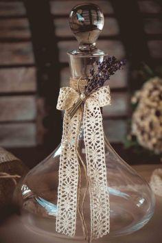 P1033439 Diy Wedding, Wedding Day, Favors, Lavender, Wedding Decorations, Perfume Bottles, Bouquet, Engagement, Chocolate