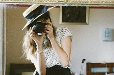 Amélies Little Secrets: Tumblr influence