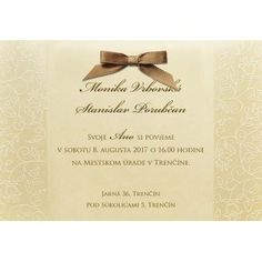 Related image Place Cards, Place Card Holders, Image
