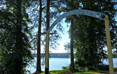 Lake Tiak-O'Khata: Mississippi's Must Visit Summer Resort