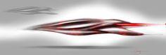 quick speed form render