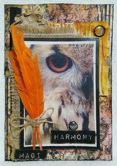 http://beartehome.blogspot.com.es/2015/09/mi-tarjeta-buhoproyecto-conjunto-con.html B-ARTE