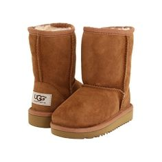 Best uggs black friday sale from our store online.Cheap ugg black friday sale with top quality.New Ugg boots outlet sale with clearance price. Classic Ugg Boots, Ugg Classic Short, Ultra Classic, Le Happy, Soft Grunge, Botas Dr Martens, Ugg Snow Boots, Winter Boots, Winter Snow